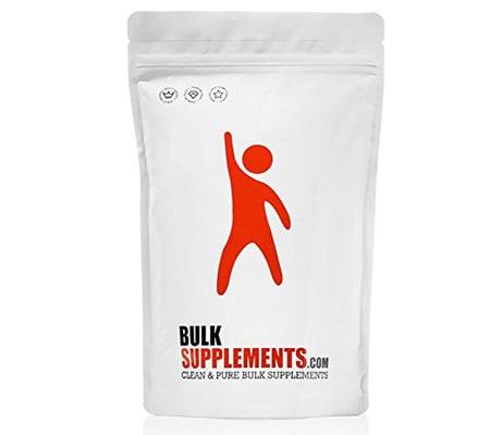 Best Caffeine Pills 2018   Caffeine Capsules Or Tablets Supplement Reviews