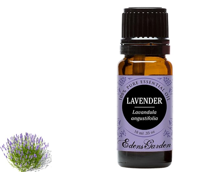 edens garden essential oils reviews