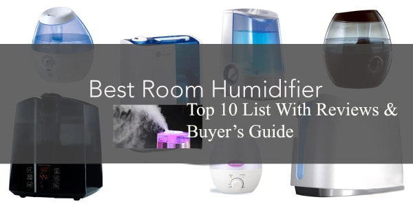 Best-room-Humidifier