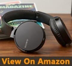 best budget bluetooth headphones
