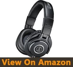 Best Bluetooth Headphones under $100