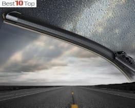 best-windshield-wipers-blades - rain x wiper
