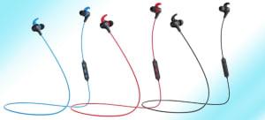 top rated wireless headphones