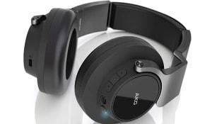 Specially studio-quality sound , AKG K 845BT Bluetooth On-Ear Headphone