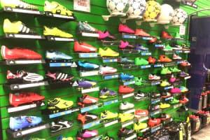 best_soccer_cleats-shoes_dgtez2