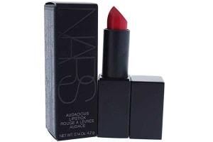 Audacious Lipstick - NARS
