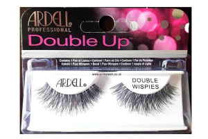 best ardell double up lashes 2017-18-19