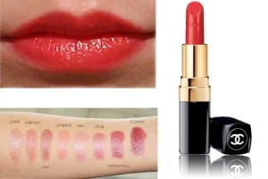 The Best Long Wear Lipsticks