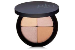 glo skin beauty palette - concealer
