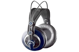 best headphones for music good quality