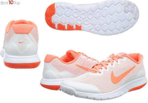 nike flex experience run 4 mens - best nike running shoes