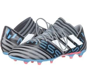 Best FG Soccer Shoe