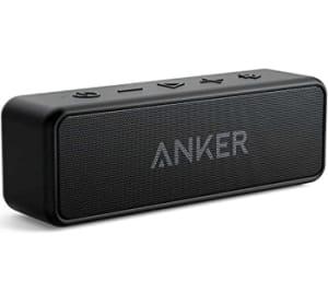 best budget friendly bluetooth speaker