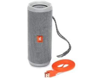 best Portable Bluetooth Speaker