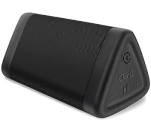 best Bluetooth Speaker under $30