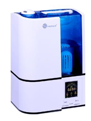 Best Cool Mist Humidifier - TaoTronics® Ultrasonic
