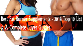 natural best fat burner 2018 best weight loss pills - diet pills
