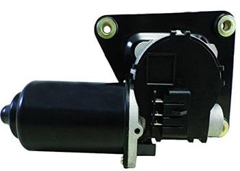 new windshield wiper motors 2017