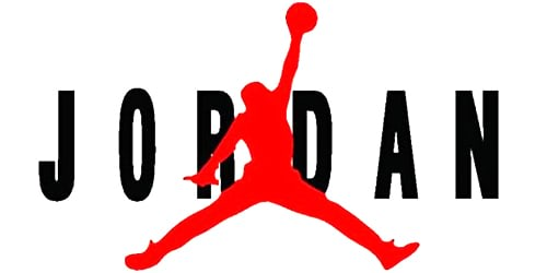 jordan shoe logo - jumpman - basketball shoes best brands