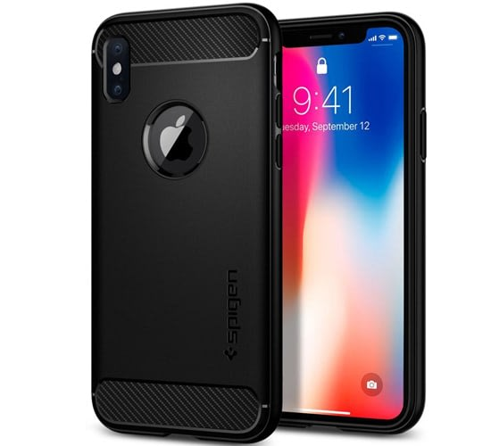 iPhone X Silicone Case Best iPhone X Cases CompatibleiPhone X Cases best case for iphone x best iphone x cases cool iphone cases best iphone cases iphone x cases amazon & apple red blue pink gray rose gold colors