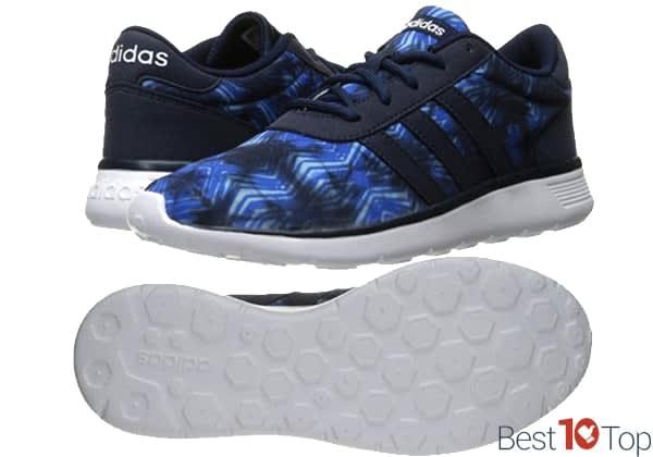 best running shoes for women adidas women's superstar casual Sneaker