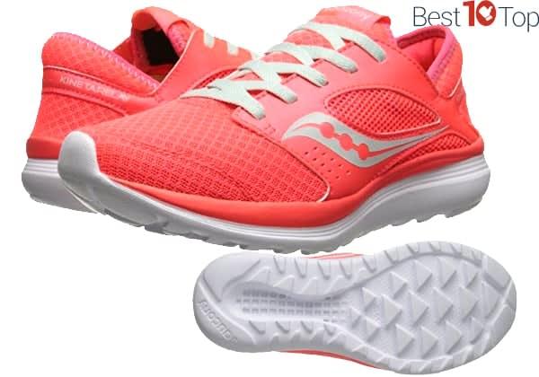 shoes for women Saucony brands best running shoe