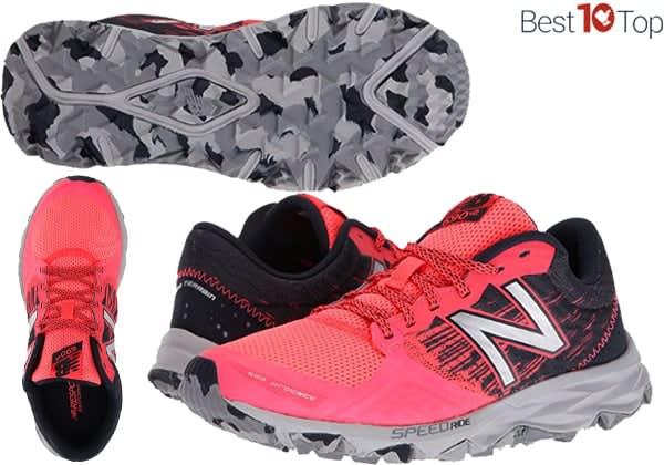 new balance womens running shoes - NB running shoes women-girls