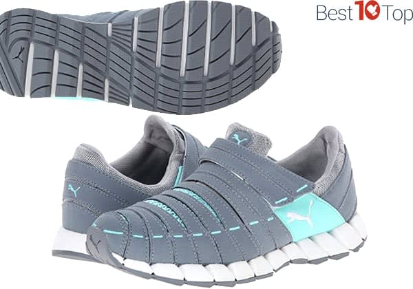 shoes for women online