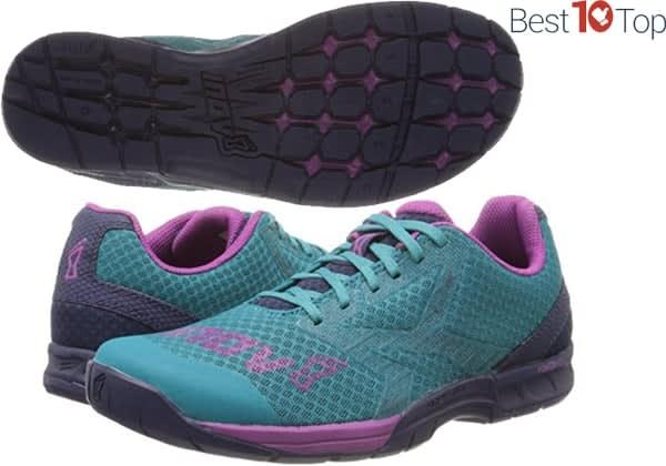 best running shoe for girl & ladies #shoesforwomen - Inov