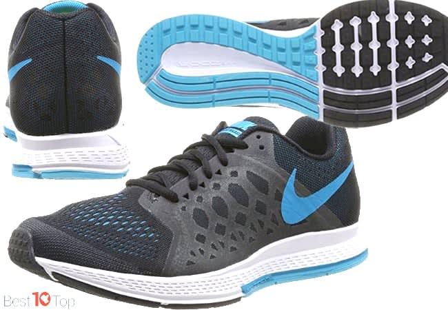 nike running shoes men