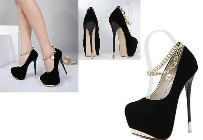 best high heel for women & girl