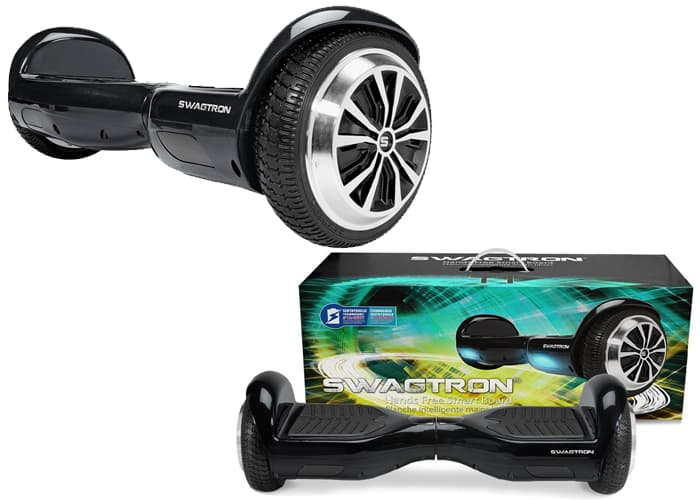 best hoverboard - hoverboard reviews - self balancing scooter - best hoverboard brand - best hoverboard to buy - best hoverboards - best self balance board - best hover board - top hoverboards the best hoverboard to buy- best quality hoverboards - hoverboard brands - best self balancing scooter - best hoverboard brands - best rated hoverboard - hoverboards - top hoverboard brands - self balancing scooters