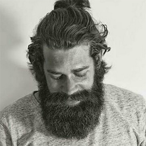 top 52 most popular beard styles for men in 2020  men's care