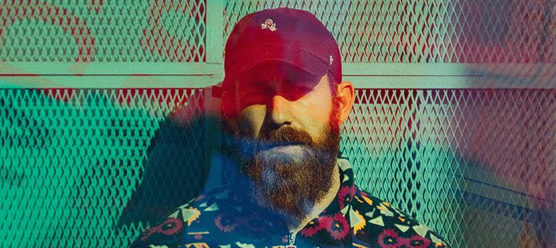 Long-Beard-styles