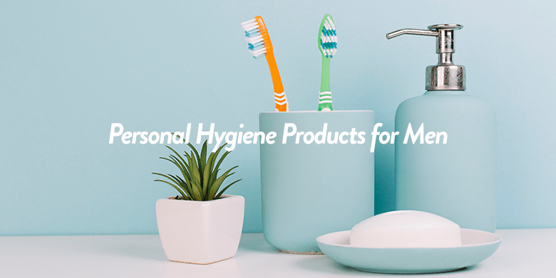 Best 15 Men's Bathroom Accessories: Personal Hygiene Products In 2020 – Reviews and Buyer Guide