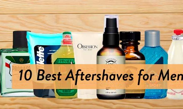 10-Best-Aftershaves-for-Men