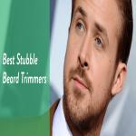 Best Stubble Beard Trimmer
