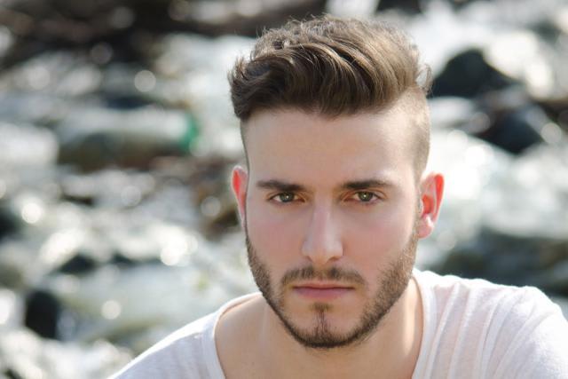 shaved-undercut-haircut