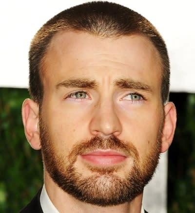 beard-with-shorthair