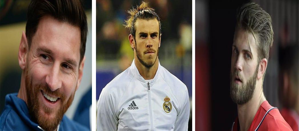 bearded-footballers