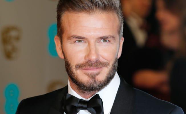 david-beckham-beard