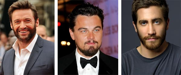 hollywood-heros