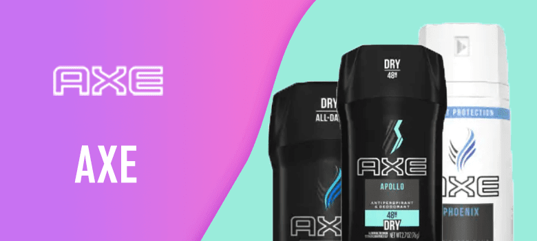 axe deodorant stick, axe deodorant spray
