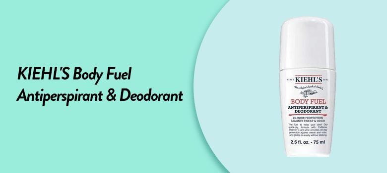 Best Deodorants and Antiperspirants for Men That Work 110%