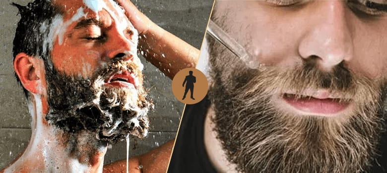 11 Best Beard Shampoo and Conditioner Of 2020