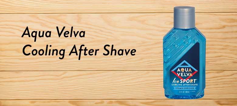 Aqua-Velva-Cooling-After-Shave
