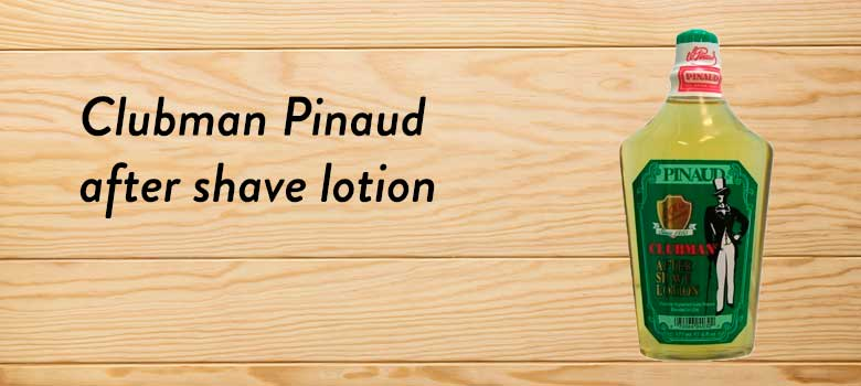 Clubman-Pinaud-after-shave-lotion