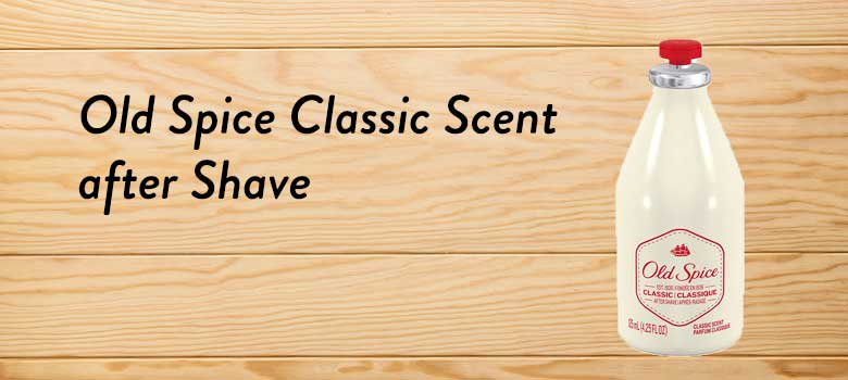 Old-Spice-Classic-Scent-after-Shave