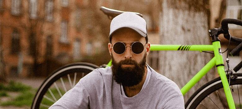 1.-Full-Beard