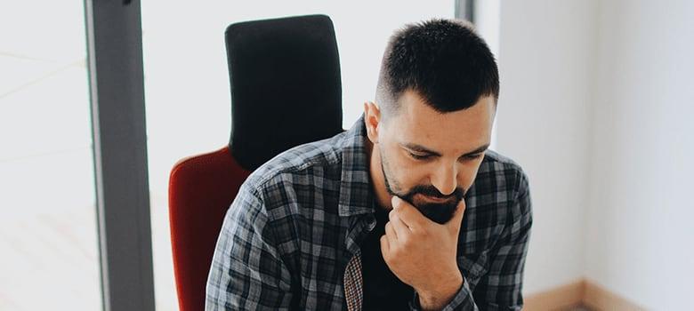 Boss-Beard